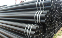 12 inch astm a106 grade b seamless steel pipe