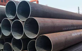 28 inch well casing oil and gas carbon seamless steel pipes