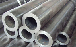 30 Inch seamless CS pipes