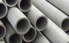 3inch SCH80 ASTM a335 p91 material alloy pipe