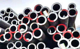 8Inch SCH40 ASTM A335 P11 Seamless Alloy Steel Pipes