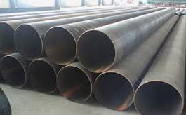 Api 5l X70 800mm Large Diameter Ssaw/lsaw Carbon Spiral Welded Steel Pipe