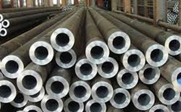 ASTM A213 Gr T11 Alloy seamless steel Tube