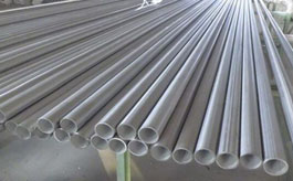 ASTM A335 14 Inch p91 Sch160 Alloy Steel Pipe