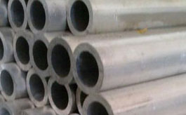Astm a335 p91 sch std seamless steel pipe