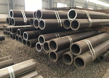 ASTM A335 P91 seamless pipe