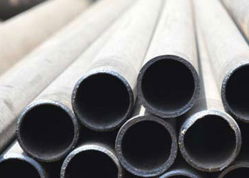 ASTM S/A 335 Chrome Moly Pipe Grade P11