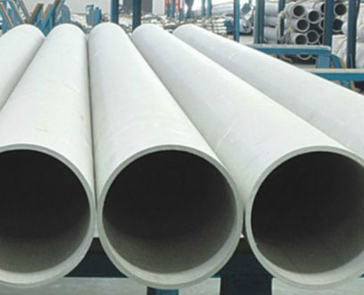 CS IS 2062 Seamless Pipe