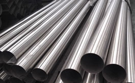 Inconel WERKSTOFF NR. 2.4856 ERW Pipe