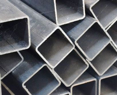 IS 1239 Steel Square Pipe