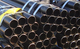 IS 3601 WT 310 Erw Pipes