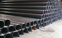 ISO 3183 L485 Pipe