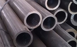 Seamless alloy steel Tube A213 standard T11