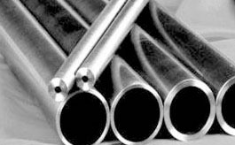 sus 304 stainless steel sanitary round tubing