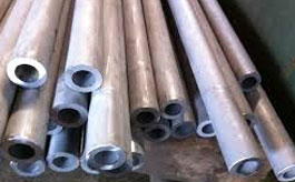 UNS N06625 Welded Pipe